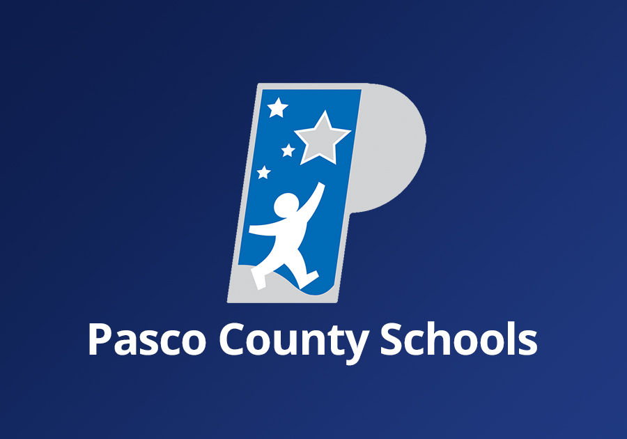 WeatherSTEM in Pasco County Schools